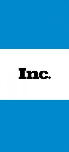 Partnerships, Corporations & LLCs